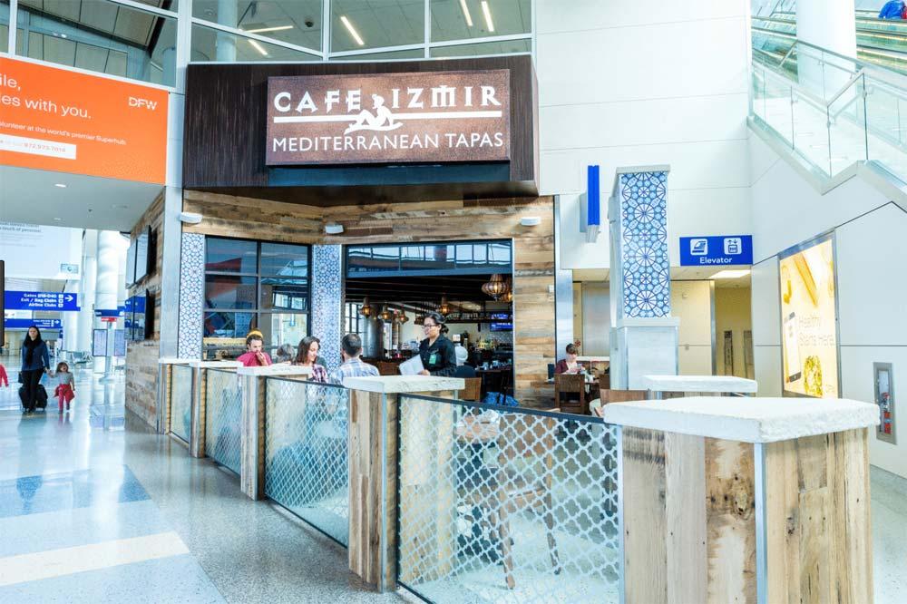 Cafe-Izmir-7