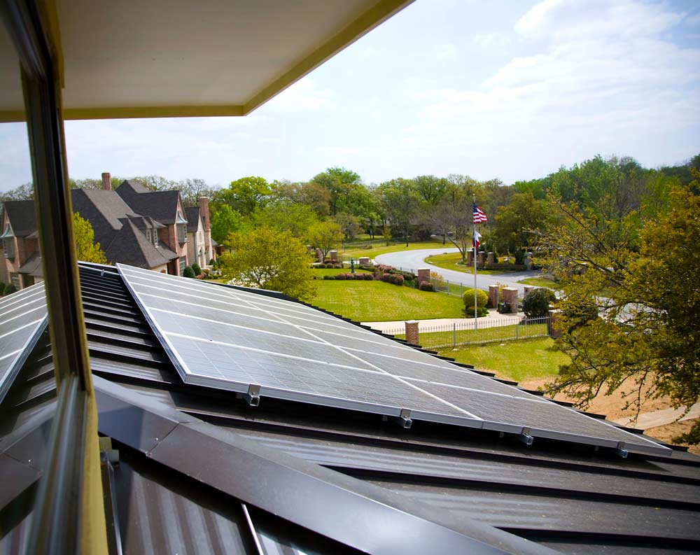Colleyville-Eco-5